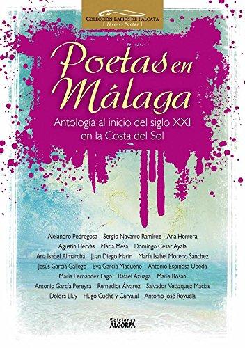 poetas-en-malaga-antologia-al-inicio-del-siglo-xxi-en-la-costa-del-sol