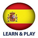 Spielend Spanisch lernen 1000 Wörter Gratis