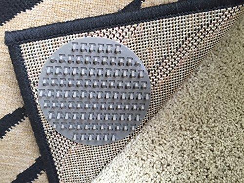 antiscivolo-tappeto-pads-per-rug-on-carpet-anti-slip-per-uso-su-moquette-a-pelo-medio-confezione-da-