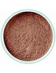 Artdeco Poudre Libre Minérale 1 Gentle Tan 15 g
