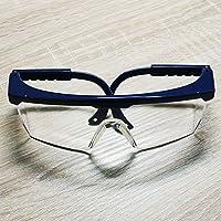 Dermfix UV Schutzbrille preisvergleich bei billige-tabletten.eu