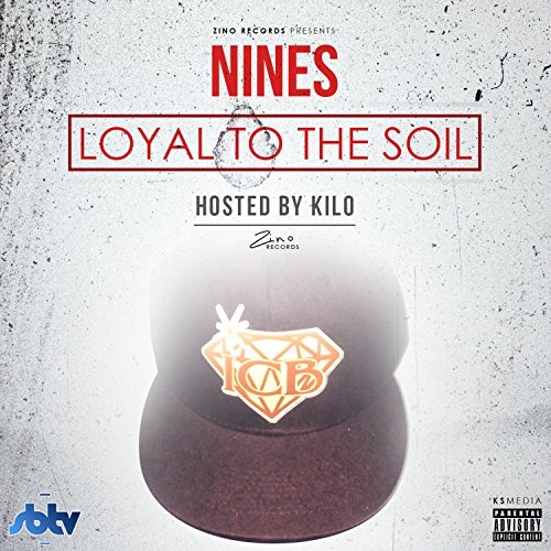 Loyal to the Soil [Explicit]