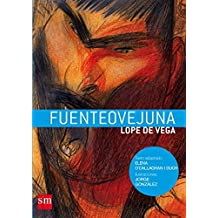 Fuenteovejuna (Spanish Edition) by Lope de Vega (2008-11-11)