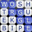 Worggle Word Game