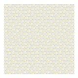 Vliestapete–PREMIUM keine. yk61Punkte Pastell–Wandbild quadratisch Tapete Wand Wandbild Foto Funktion 3D wall-art Tapete Wandmalereien Schlafzimmer Wohnzimmer Dimension HxB: 336cm x 336cm