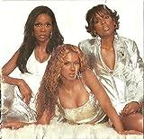 incl. Sexy Daddy (CD Album Destiny's Child, 18 Tracks) -