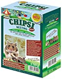 Rettenmaier 29773 Nager Nistmaterial Nesting Active, 50 g