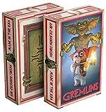 Gremlins Spielkarten
