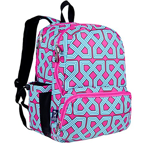 wildkin-twizzler-megapak-backpack-by-wildkin