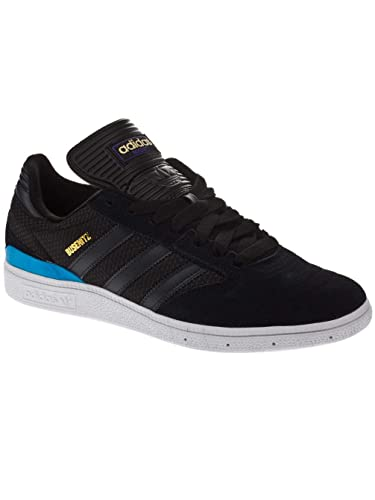 89833a6727a2 Adidas Originals Busenitz Mens Trainers Sneakers Shoes  Amazon.co.uk  Shoes    Bags