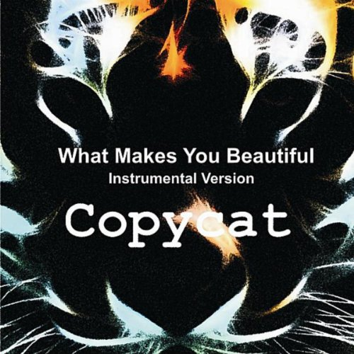 What Makes You Beautiful (Instrumental)