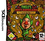 Freshly-Picked Tingle