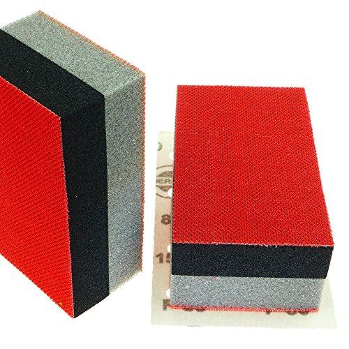 dlimination-bloc-de-ponage-auto-agrippant-doux-rigide-cale-radius-pour-frettes-de-velcro-disques-abr