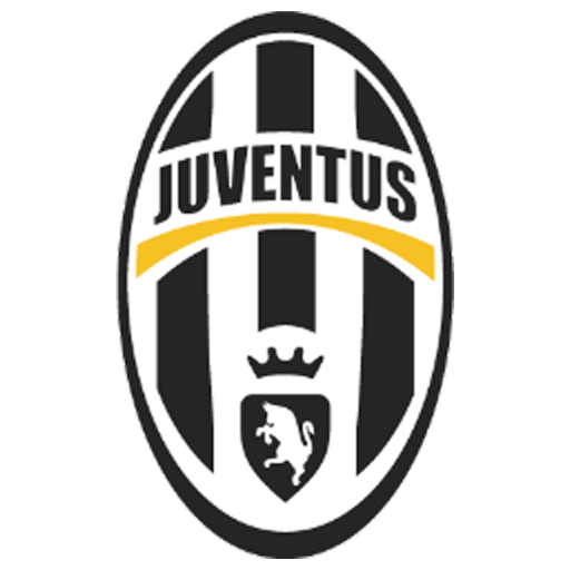 Juventus Fc 3d Live Wallpaper Amazonit Appstore Per Android