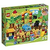 1-lego-duplo-10584-wildpark