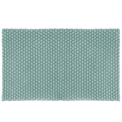 pad UNI In/Outdoor Teppich opal, 72x132cm (Home-teppich-pads)
