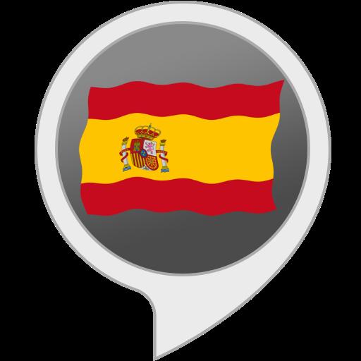 Vokabeltrainer Spanisch
