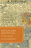 Nation and Aesthetics: On Kant and Freud (Global Asias)