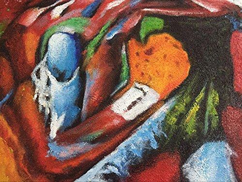 Bellissimo quadro astratto abstract colore color colors