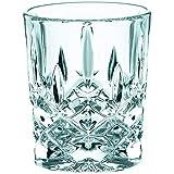 Spiegelau & Nachtmann, kristallglas, 55 ml,