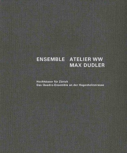 Ensemble: Atelier ww Max Dudler (2015-07-28)