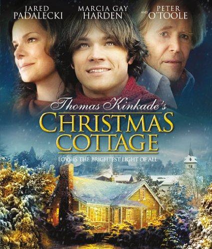 christmas-cottage-blu-ray-import-anglais