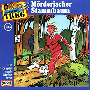 103/Mrderischer Stammbaum