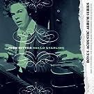 Hello Starling [Lp+CD] [VINYL]
