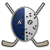 Toronto Hockey News