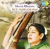 Meera Bhajans - M.s. Subbulakshmi