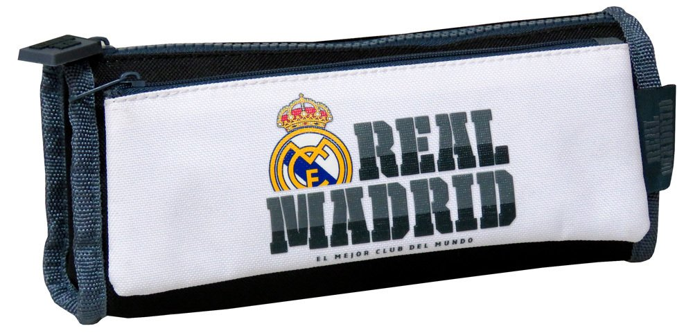 Real Madrid PT-292-RM Portatodo 2 en 1