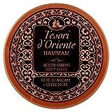 Tesori d'Oriente Scrub Hammam - 300 ml