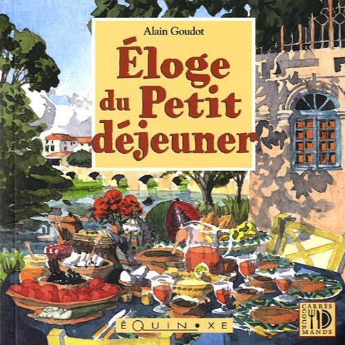 eloge-du-petit-djeuner