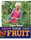 RHS Grow Your Own: Fruit