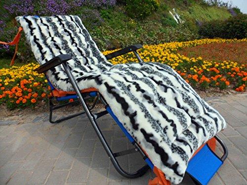 la pause déjeuner pour l'hiver, en peluche acajou coussin du canapé, le rotin chaise berçante, longtemps le coton chaise amortir (à l'exclusion des chaires),48 cm de largeur et 145 cm atténuer atténuer,papillon aime raschel fleurs bleu
