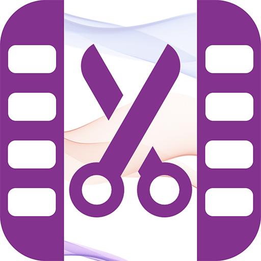 Video Cutter, Trimmer & Editor Video Cutter