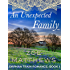 An Unexpected Family:  A Clean Western Historial Romance (Orphan Train Romance Series, Book 1)