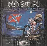 Goatsnake Musica stoner rock