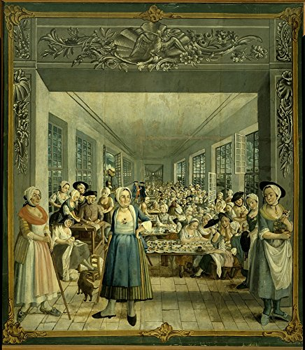 3012-joseph-gabriel-rosetti-french-school-poster-drucken-6096-x-9144-cm