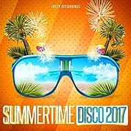Summertime Disco 2017