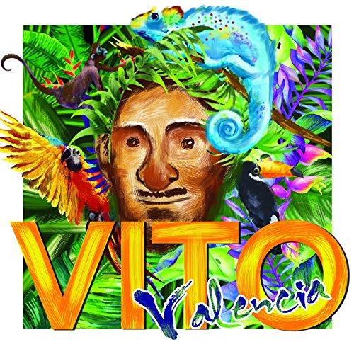 Le canzoni di Vito Valencia