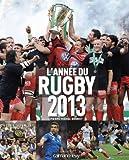 L'Année du rugby 2013 -nº41-