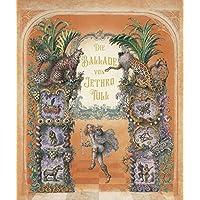 Die Ballade von Jethro Tull