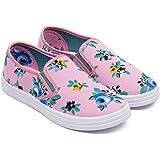 ASIAN Women's Walking Shoes…