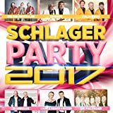 Schlager Party 2017