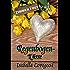 Regenbogenküsse: Sinnlicher Liebesroman (Zimmer frei für die Liebe 6)
