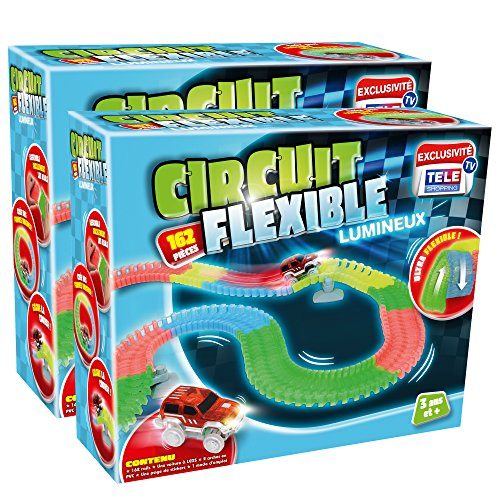 circuits jouet discount. Black Bedroom Furniture Sets. Home Design Ideas