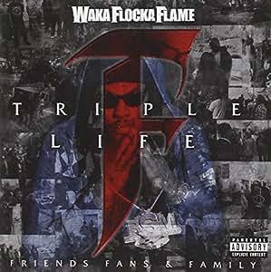 Triple F Life