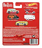 Hot Wheels DLB45 The Beatles Dairy Delivery DWH33-4B10 . für Hot Wheels DLB45 The Beatles Dairy Delivery DWH33-4B10 .