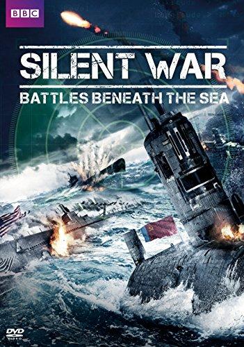 Battles Beneath the Sea